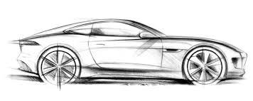 lamborghini car drawing car drawing pencil car drawing drawings