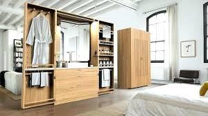meuble gain de place chambre meuble gain de place chambre atex pro