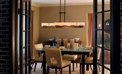 selling home interiors selling home interior products dayri me