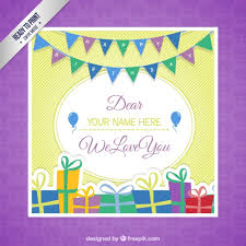 doc 600473 birthday wishes templates word u2013 birthday card