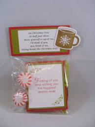 eileen u0027s stamping corner new packaging for my tea bag gift sets