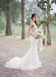 sexxy wedding dresses 21 wedding dresses that will make his jaw drop
