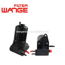 forklift fuel pump forklift fuel pump suppliers and manufacturers