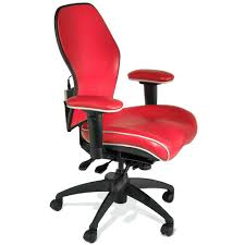 desk chairs ikea desk chair red reddit executive office best