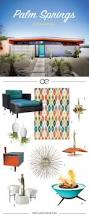 Rugs And Home Decor 23 Best Mist Or Spa Sunbrella Outdoor Cushions Images On Pinterest