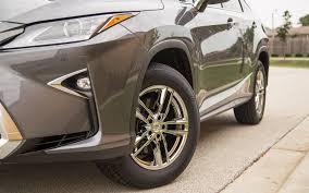 lexus rx 350 tyre pressure signature v black sct tires vogue tyre since 1914