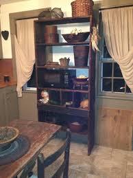 25 best my 1790 house images on pinterest primitive kitchen