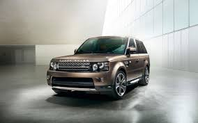 range rover wallpaper land rover photo wallpapers land rover pictures page 9