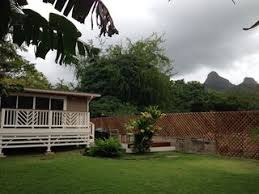 Waimanalo Beach Cottage by Top 50 Waimanalo Vacation Rentals Vrbo