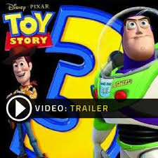 buy disney pixar toy story 3 video game cd key compare prices