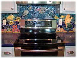 tile kitchen backsplashes tiles with style 100 custom ceramic kitchen tiles made