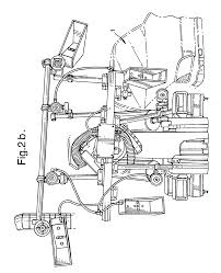 patent us20060167587 auto motion robot guidance for