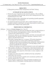 Free Resume Creator Download Easy Resume Maker Free Quick Our Template Completely Within 25