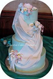 13 best wedding cakes images on pinterest rose cake elegant