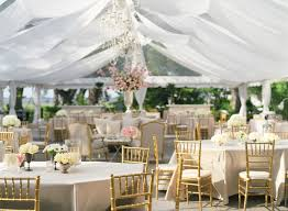 Wedding Decor Unconventional Wedding Décor Asw Mag