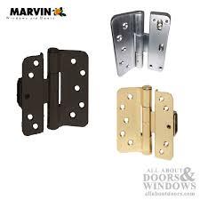 Adjustable Hinges For Exterior Doors Adjustable Door Hinges Adjustable Hinges All About Doors
