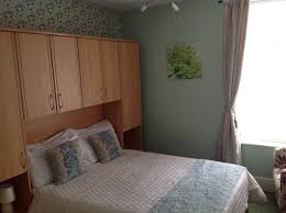 bed and breakfast the montclair blackpool uk booking com
