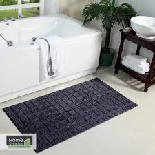 badezimmer teppiche nett badezimmer teppiche 2746474 home creation teppich 33098