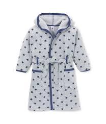 robe de chambre enfants chambre garcon gris bleu 15 la salle 224 manger djeco pour