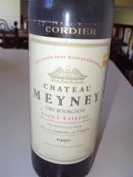 learn about st estephe bordeaux 127 best wine bordeaux st estephe images on