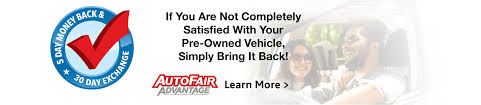 autofair automotive group new u0026 used car dealers in nh u0026 ma