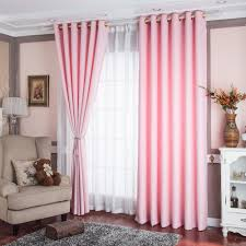 Light Pink Blackout Curtains Compare Prices On Baby Blackout Curtains Online Shopping Buy Low