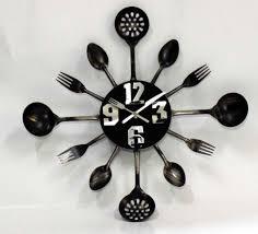 Clock Designs by Gorgeous Latest Wall Clock 77 Latest Fancy Wall Clocks