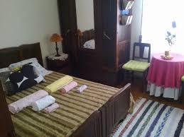 prendre une chambre d h el pour quelques heures chambre à louer colocation logement contre services portugal