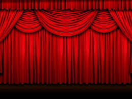 home theater curtains colorful curtains decor clipart moulin rouge home theater movie