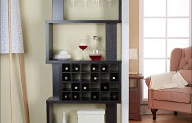 Home Bar Cabinet Bar Small Home Bars Amazing Small Corner Bar Furniture Back End