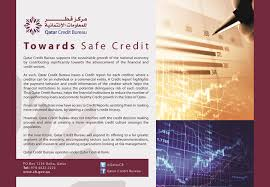 bureau of financial institutions qatar s financial sector improves its capacity to handle risk