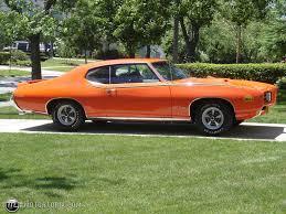 opel olympia 1970 opel olympia rekord 1953 1954 auto car us