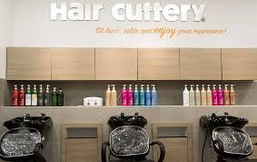 hair cuttery 760 town center drive space e waynesboro va hair