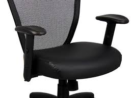 Plus Size Office Chair Chairs Remarkable Office Chairs Lumbar Support Serta Chair