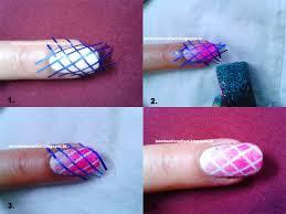 different nail art techniques mailevel net