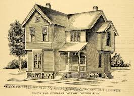 Victorian House Floor Plans by Exciting Architectural Home Plans For An Arty Home Architecture