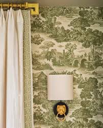 san francisco interior designer benjamin dhong mossgreen
