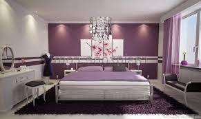 white and purple bedroom furniture izfurniture