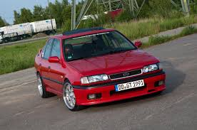 nissan urvan escapade modified 1990 nissan primera 2 0 gsx related infomation specifications