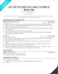 resume sle of accounting clerk test speed key skill for resume administrative skill set resume sle