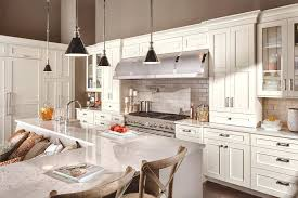 Custom Cabinet Doors Home Depot - shaker door style kitchen cabinets kitchen cabinet door styles