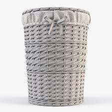 Wicker Clothes Hamper With Lid Laundry Room Splendid Grey Laundry Hamper Australia Spear