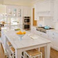 kitchen island with seating for 3 kitchen island seats 3 insurserviceonline com