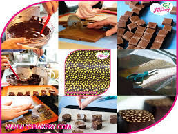the arabic numerals edible transfer paper for chocolate buy