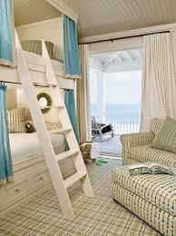 Cottage Beach Decorating Ideas  Beach House Decorating Beach - Beach cottage bedroom ideas