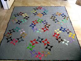 quilt pattern round and round camille roskelley framed quilt pattern round and round quilt