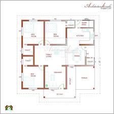 free home plan house plans free globalchinasummerschool com