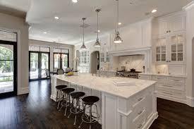kitchen projects ideas open concept design ideas