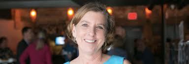 Susan J Barnes Aclu U0027s Susan Watson Has Died Alabama Political Reporter