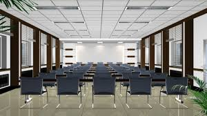 Modern Conference Room Design by Simple Bedroom Furniture Modern Conference Room Design Creative